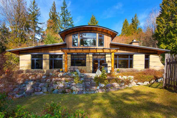 Homes For Sale Near Vancouver Bc Canada 13 Sayedbrothers Nl